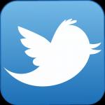 Фикс Прайс в Twitter