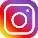 Фикс Прайс в Instagram